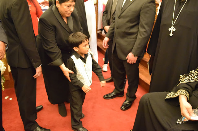 H.H Pope Tawadros II Visit (2nd Album) - DSC_0492%2B%25282%2529.JPG