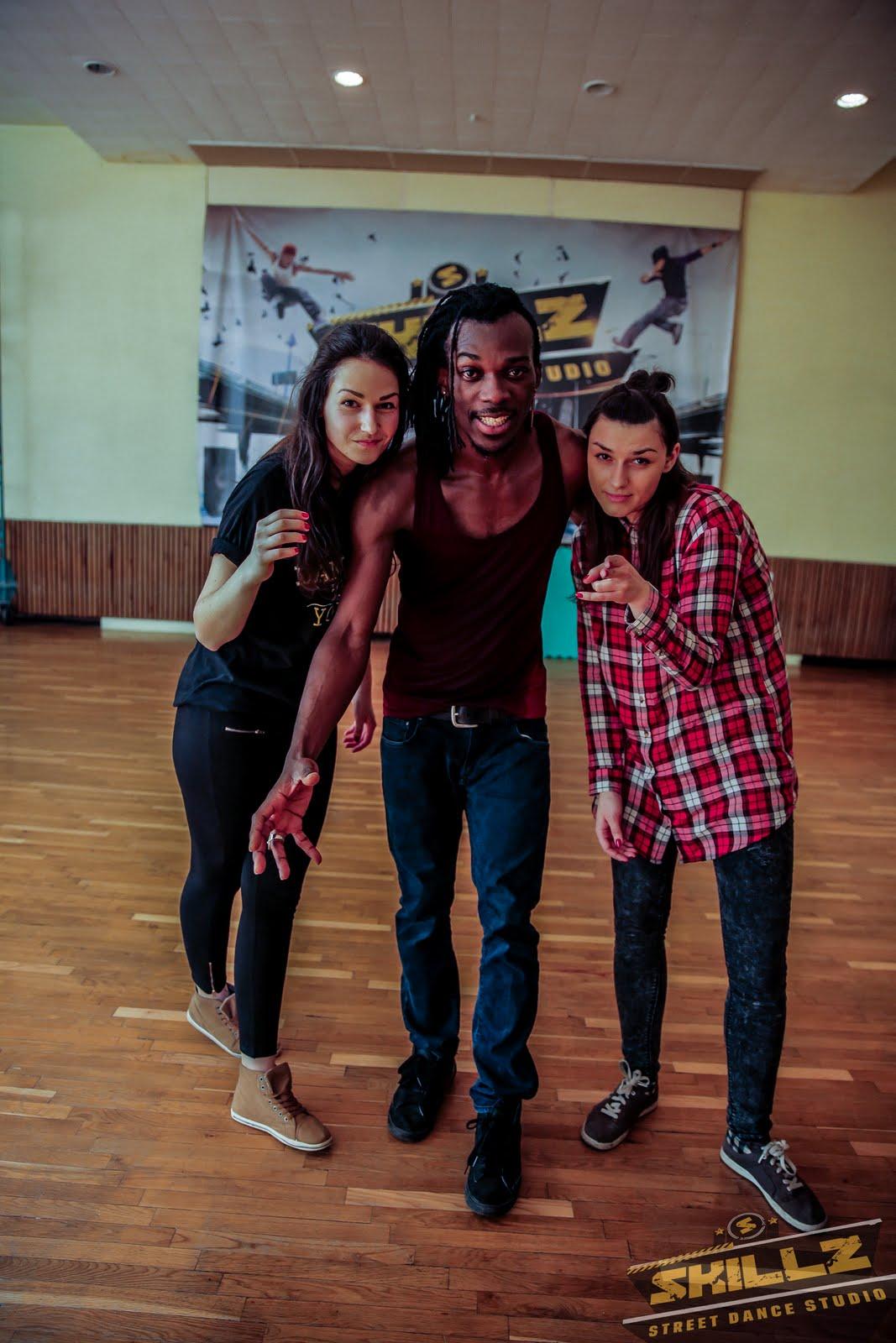 Dancehall seminaras su ANIMAL (FRA) - BP9B5925.JPG