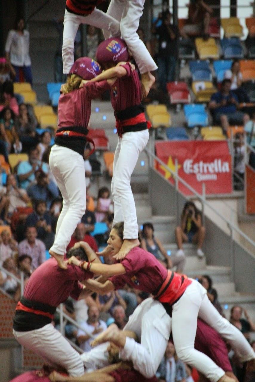 XXV Concurs de Tarragona  4-10-14 - IMG_5675.jpg