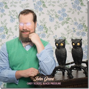 John_Grant_Grey_Tickles_Black_Pressure_Packshot