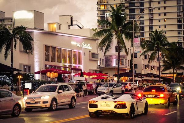 photo 201503-Miami-SouthBeach-32_zps80kucpua.jpg