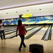 Midsummer Bowling Feasta 2010 209.JPG
