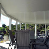 Patio Covers - Patio%2BCovers-004.jpg