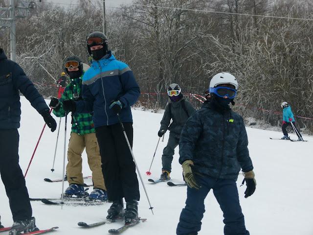 Wyjazd na narty Chyrowa 2016 - P1150288.JPG