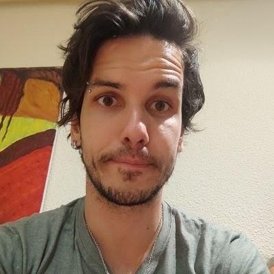 Francisco Santorelli