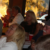 2012 Past Commodores BBQ - IMG_3051.JPG
