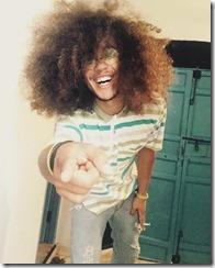 peinados-afro (75)