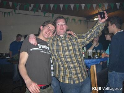 Kellnerball 2005 - CIMG0256-kl.JPG