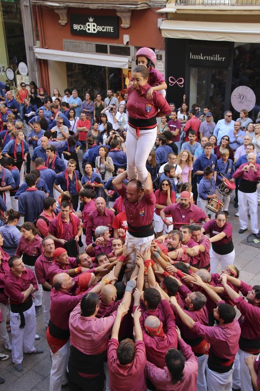 Diada Sant Miquel 27-09-2015 - 2015_09_27-Diada Festa Major Tardor Sant Miquel Lleida-175.jpg