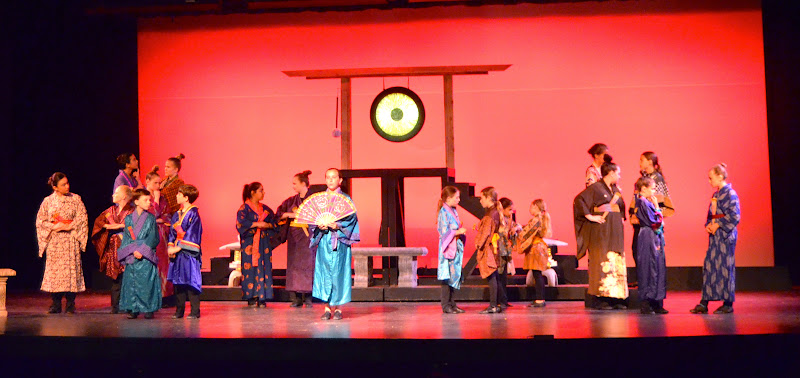 2014 Mikado Performances - Photos%2B-%2B00260.jpg