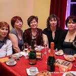 Õhtu ainult naistele @ Kunda Klubi www.kundalinnaklubi.ee 21.jpg