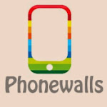 Phonewalls.net