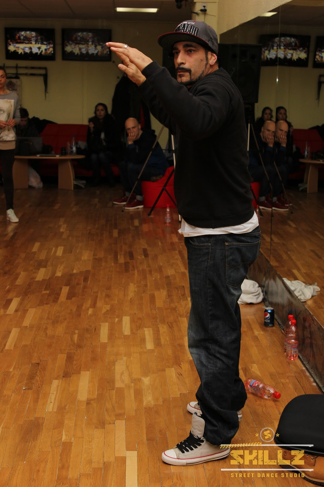 Mr Wiggles USA Hip-Hop Popping workshop - IMG_2322.jpg