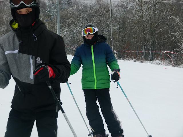 Wyjazd na narty Chyrowa 2016 - P1150302.JPG