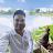Ashton Souza avatar image