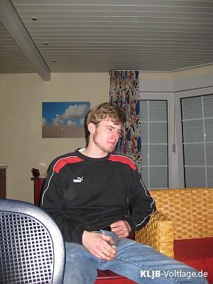 KLJB Fahrt 2008 - -tn-083_IMG_0316-kl.jpg
