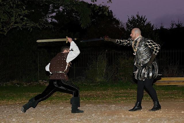 2009-Octobre-GN (Murgne)- La Pourpre et lHermine - PHI_9931.jpg