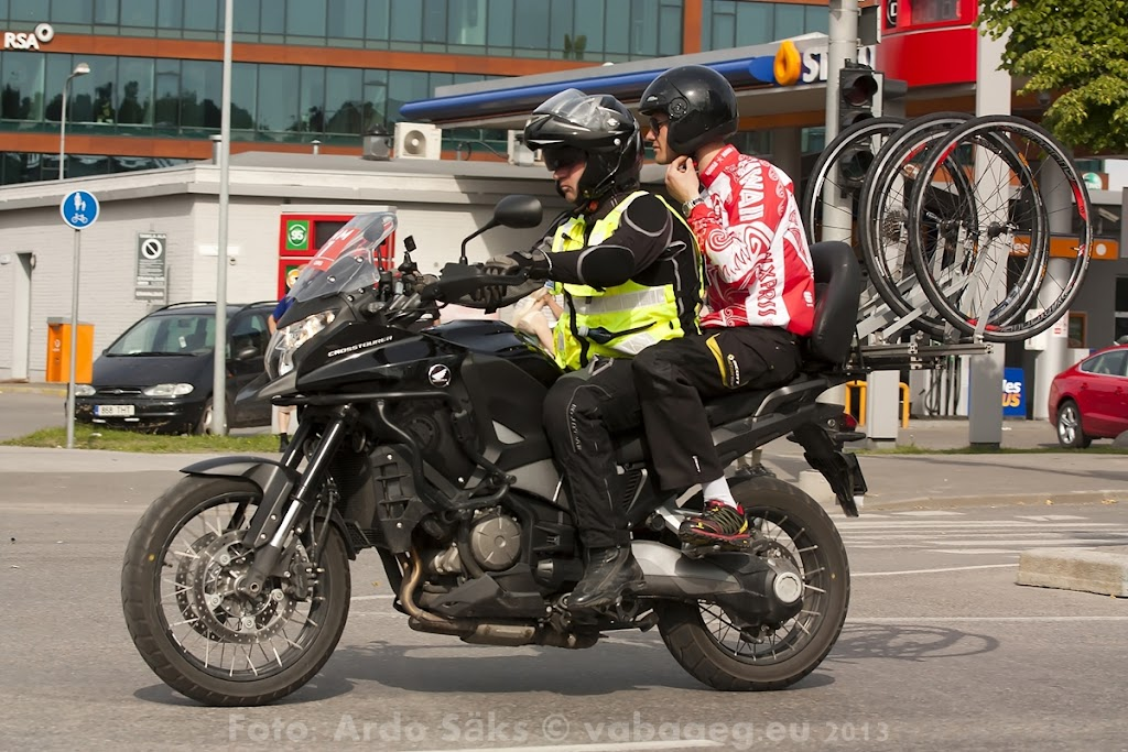 2013.06.01 Tour of Estonia - Tartu Grand Prix 150km - AS20130601TOE18S.jpg