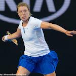 Anna-Lena Friedsam - 2016 Australian Open -DSC_5931-2.jpg