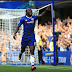 Coach Tells Victor Moses He Is Not In His Plans And Is Free To Leave Chelsea