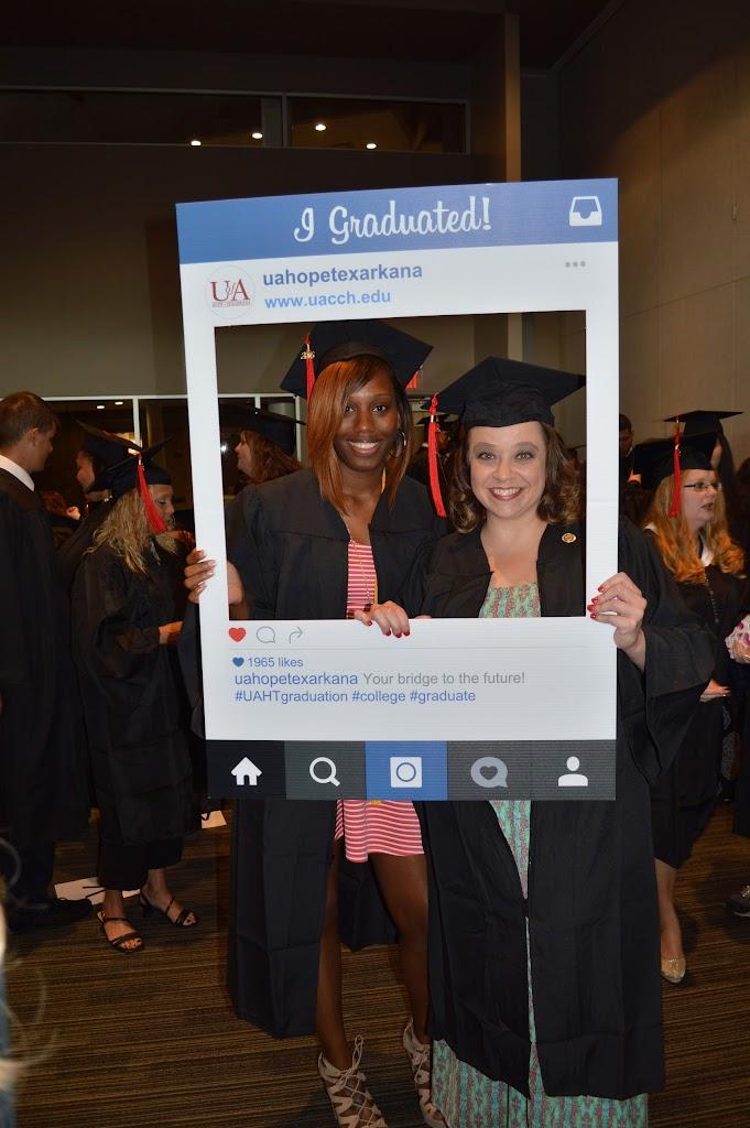 UAHT Graduation 2016 - DSC_0235.JPG