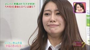 161213 NOGIBINGO!7~女の子なら輝きたい!最強ヒロイン決定戦~.ts - 00100