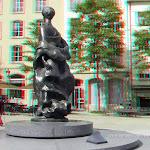 Luksemburg (Luxemburg)