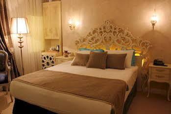 Edibe Sultan Hotel