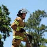 Fire College Spring 2010 024.jpg