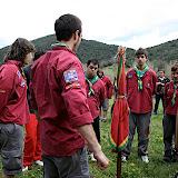 Campaments setmana santa 2008 - IMG_5585.JPG