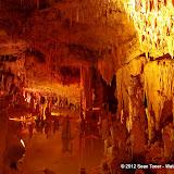 05-14-12 Missouri Caves Mines & Scenery - IMGP2545.JPG