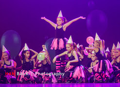 HanBalk Dance2Show 2015-1523.jpg