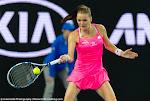 Agnieszka Radwanska - 2016 Australian Open -DSC_2140-2.jpg