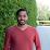 Anand Butani's profile photo