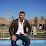 azad xaelany's profile photo