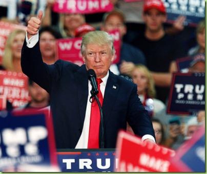 15-trump-rally_w710_h473