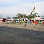 Kenya015.JPG