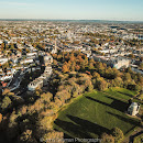 Late Autumn over Clifton.015.jpg