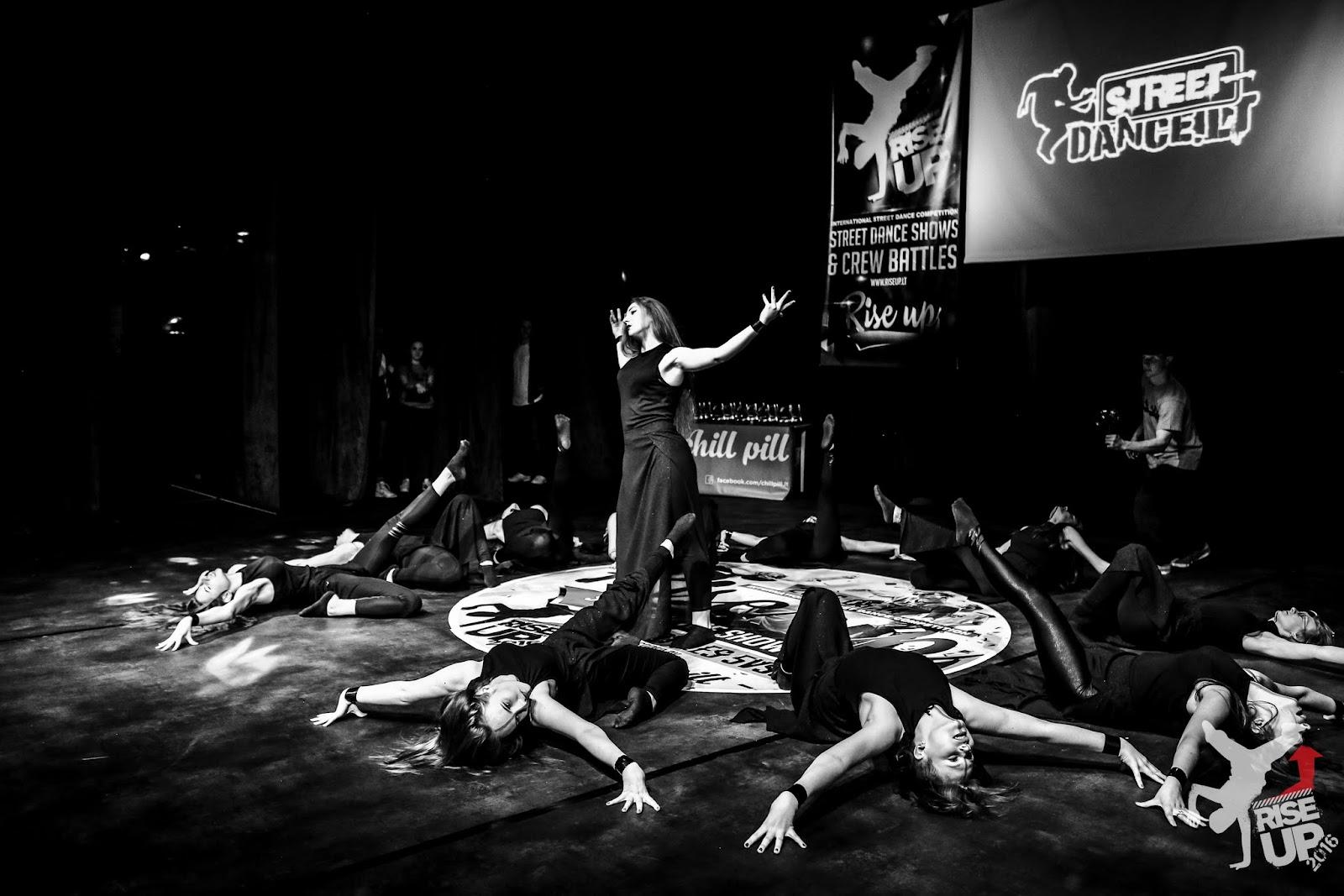SKILLZ šokėjai dalyvauja RISEUP2016 - IMG_5722.jpg