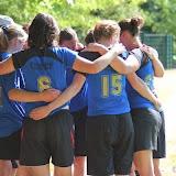 Coupe Féminine 2011 - IMG_0973.JPG