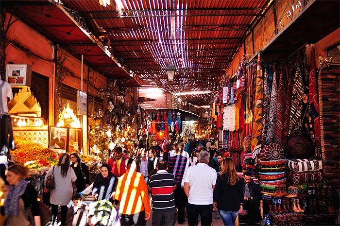 Marrakesh41.JPG