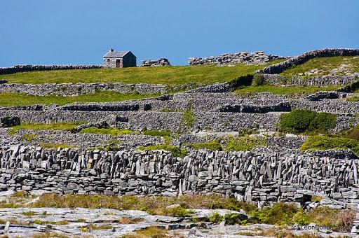 pietra-pareti-irlanda-15