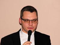 02 Balga Zoltán jelenleg a prágai magyar katolikus hívek lelki vezetője.jpg