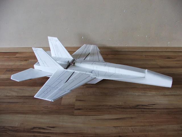 DSCF8367.JPG
