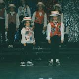 1994 Vaudeville Show - IMG_0123.jpg