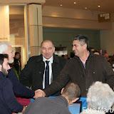 Campionato Italiano Indoor Rowing 2015 (Album 2 – Cerimonia Inaugurazione)