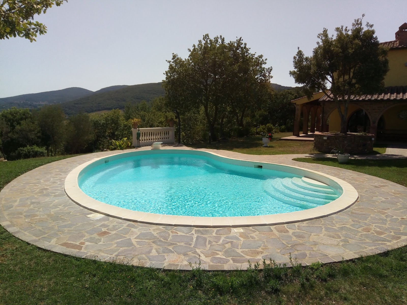 Casa Poggetti_Gavorrano_3