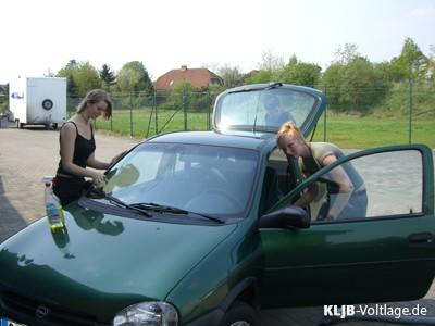 Autowaschaktion - CIMG0968-kl.JPG