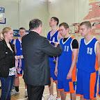 ZSP3 koszykówka016.JPG