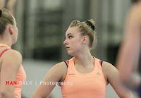 Han Balk Fantastic Gymnastics 2015-2395.jpg